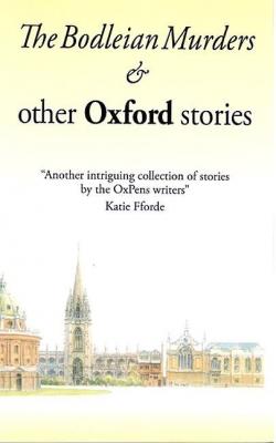 The Bodleian Murders
