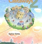 Oxford Castaways 2 book cover