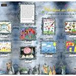 Childrens Panels+for+hoardings