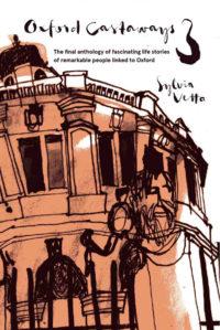 Oxford Castaways 3 - Sylvia Vetta